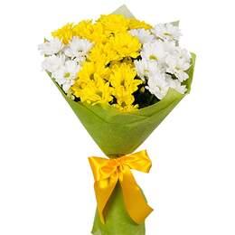Сарапул цветы